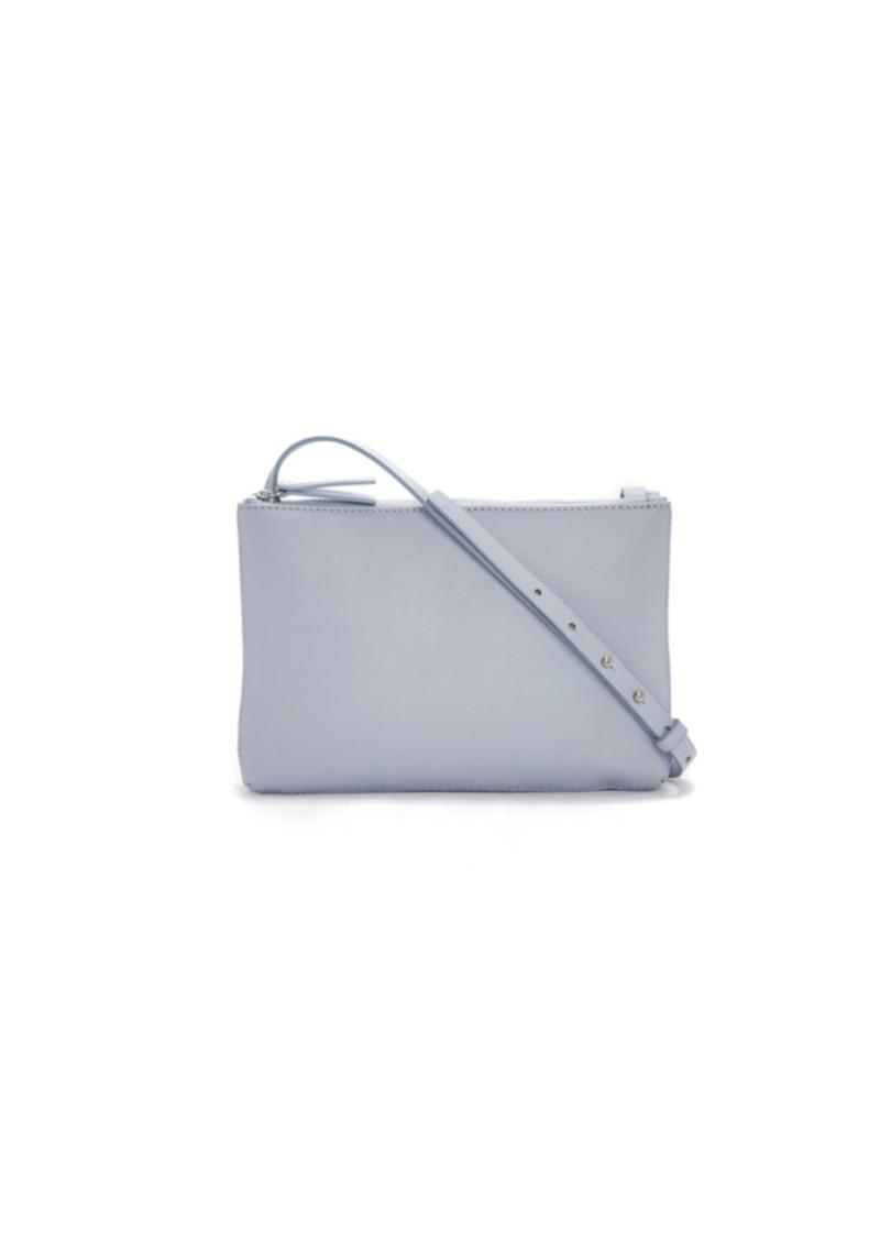 Lucky Brand Women's Obbi Crossbody Handbag