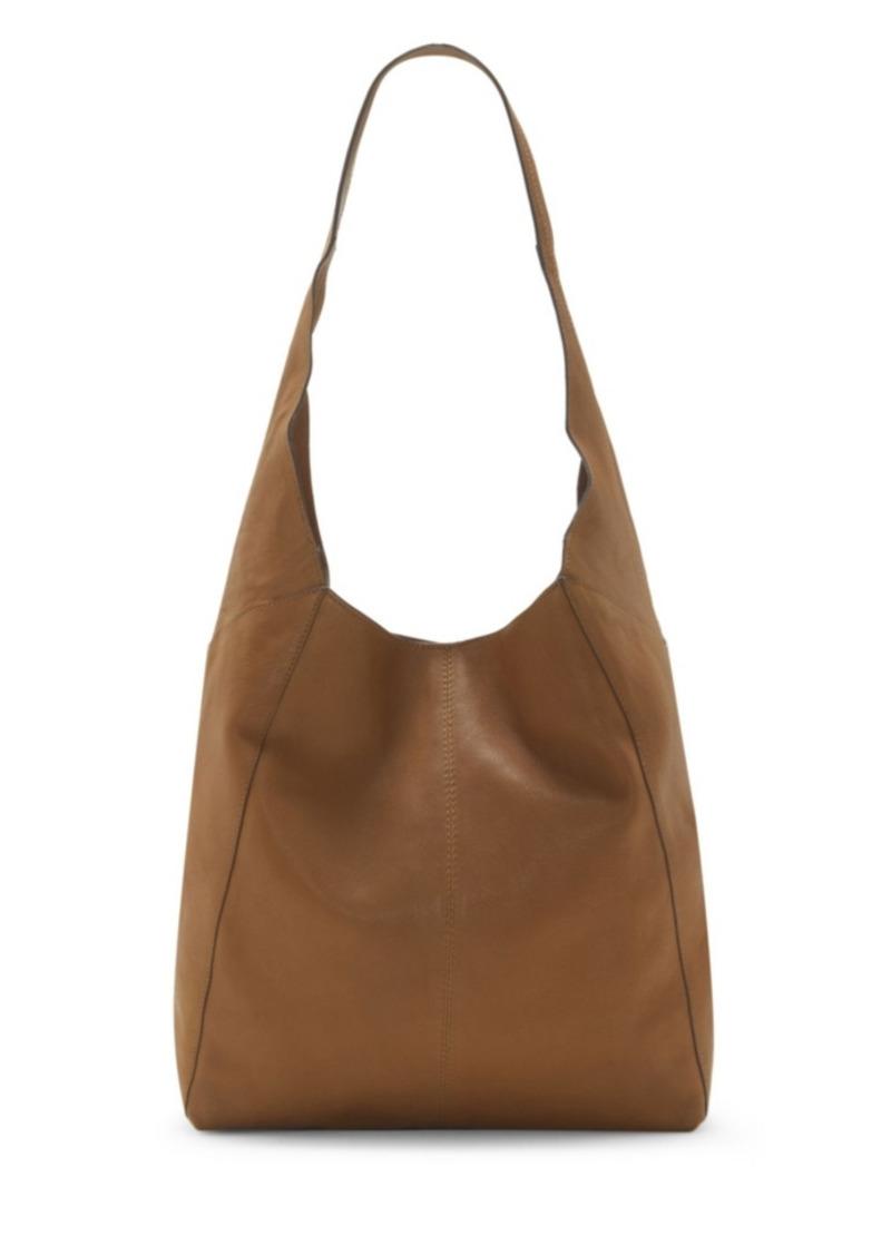 Lucky Brand Women's Patti Shoulder Bag Handbag