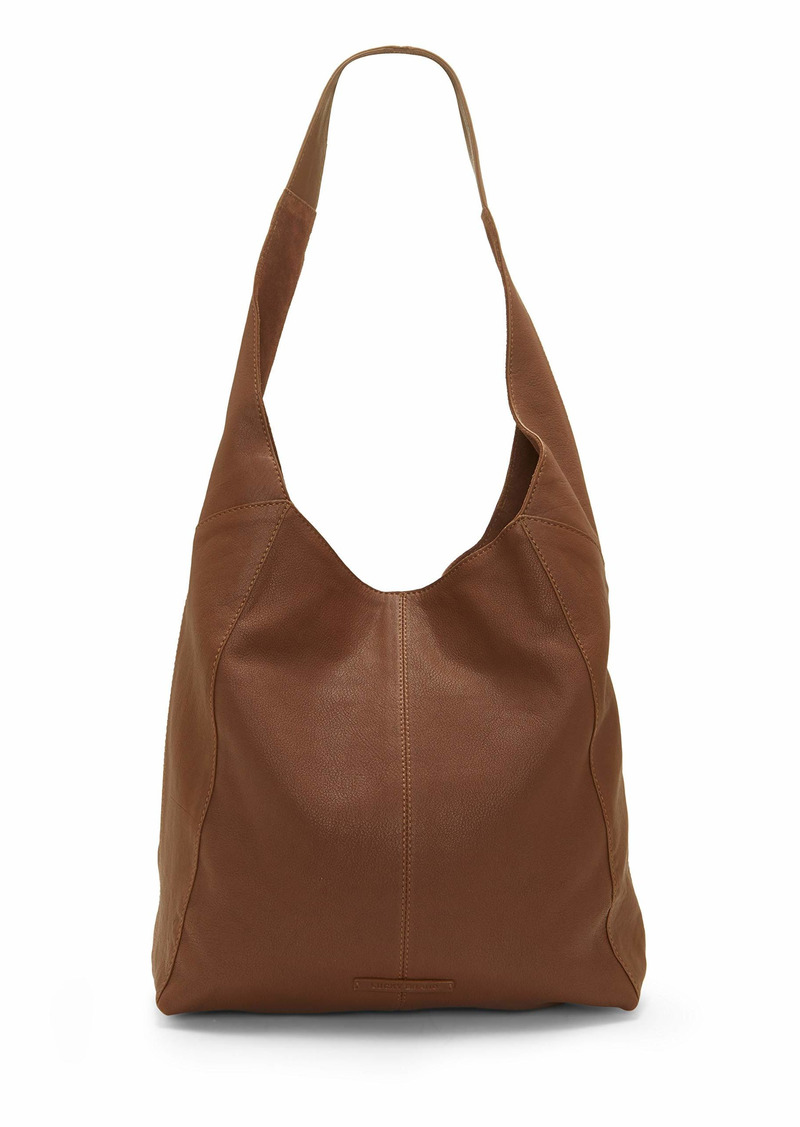 Lucky Brand womens Patti Shoulder Bag   US