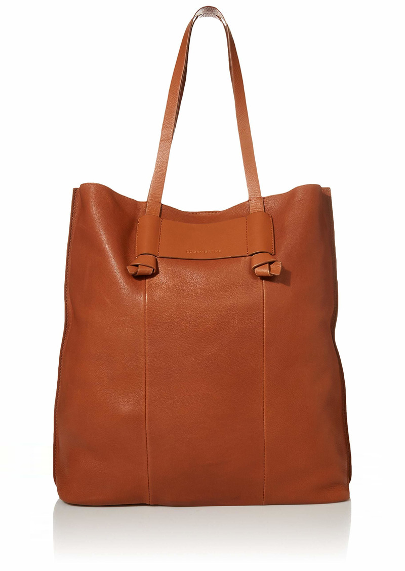 Lucky Brand womens Evyn Tote   US