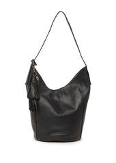Lucky Brand Mak Shoulder Bag