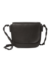 Lucky Brand Nota Crossbody Bag