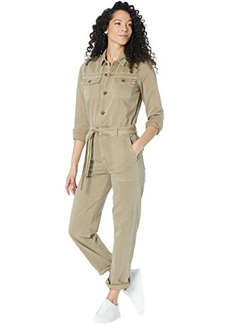 Lucky Brand Out of Town Jumpsuit