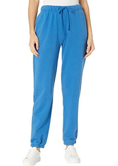 Lucky Brand Relaxed Classic Joggers