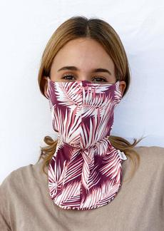 Maaji Awesome Day Protective Face Covering   (1062INV001)