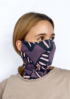 Maaji Awesome Friendship Protective Face Covering  (1062INV002)