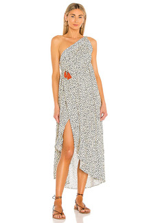 Maaji Ravenna Dress