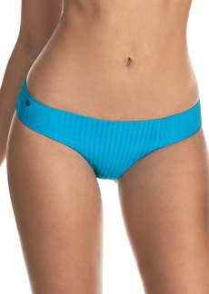 Maaji Sublime Bluejay Reversible Bikini Bottoms
