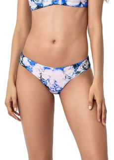Maaji Wavy Lolita Sublime Bikini Bottoms