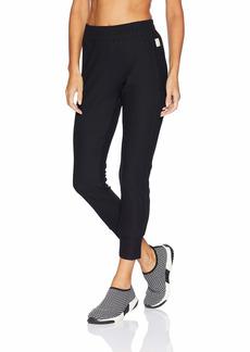 Maaji Women's Beat Solid Jogger Pant