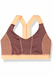 Maaji Women's Citrus Block Sports Bra