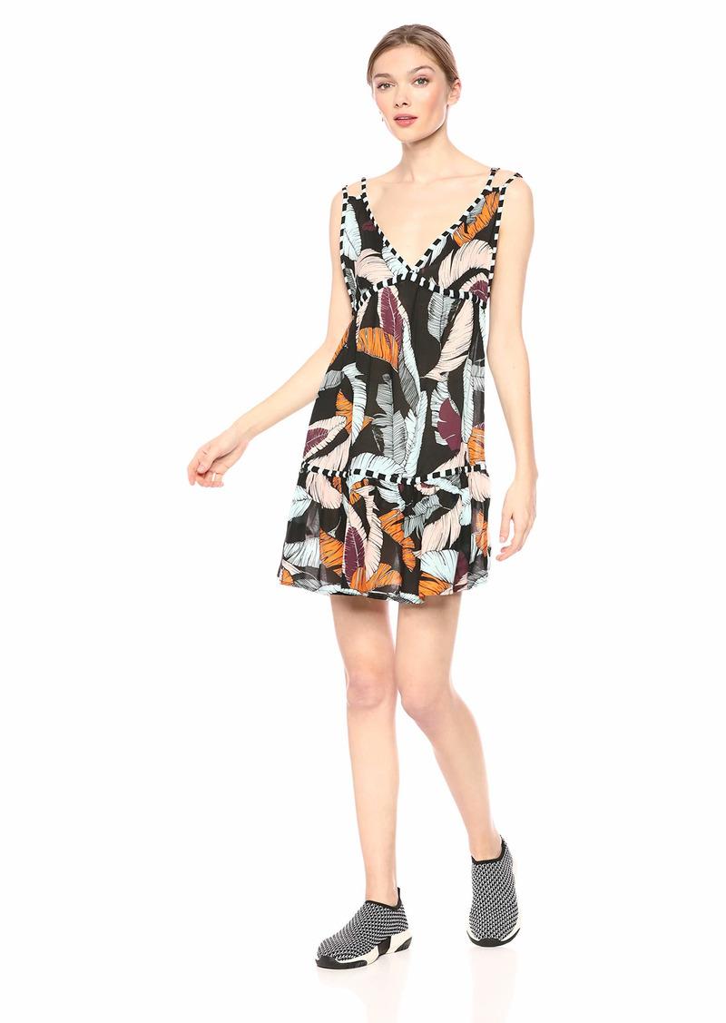 Maaji Women's Dream Chaser Short Dress