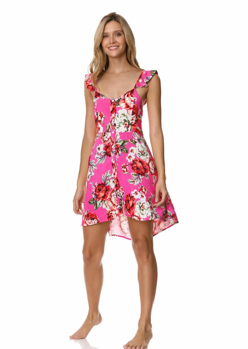 Maaji Women's Dress  M