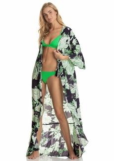 Maaji Women's Kimono