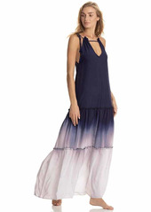 Maaji Women's Long Dress