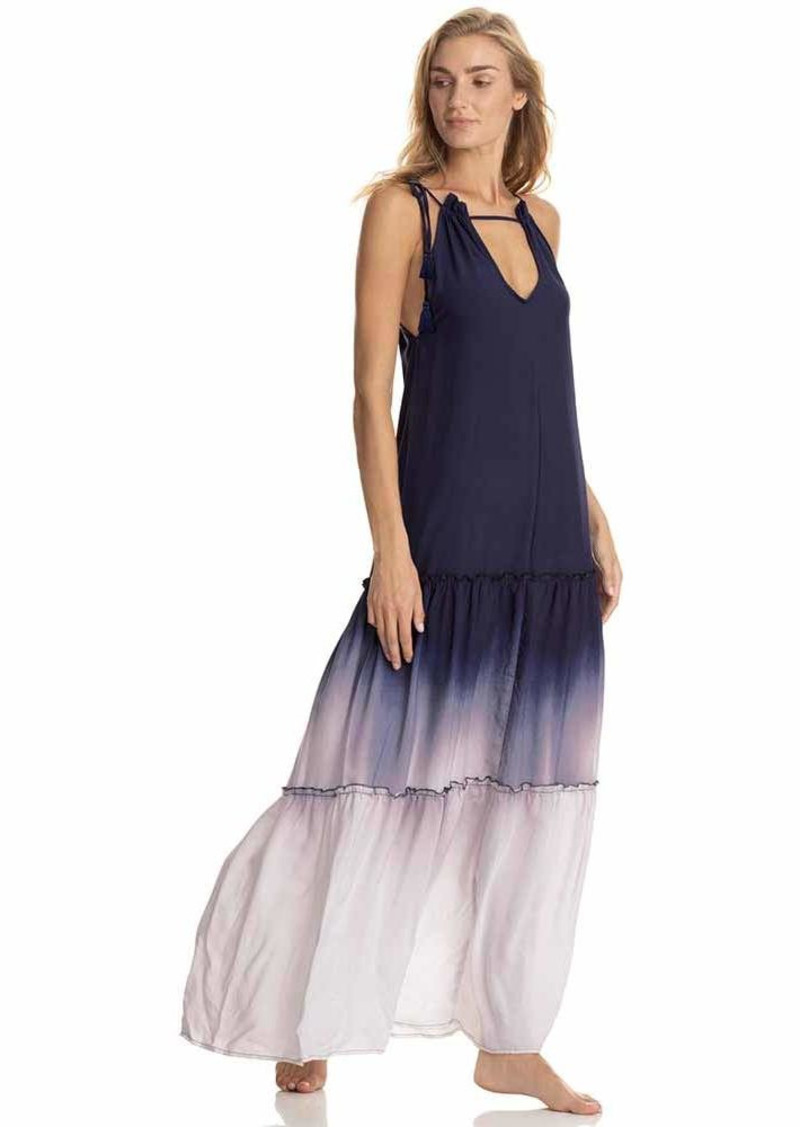 Maaji Women's Long Dress