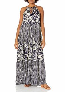 Maaji Women's Long Dress  S