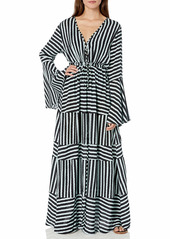 Maaji Women's Million Memories Long Dress