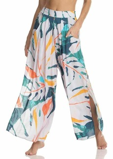 Maaji Women's Pants