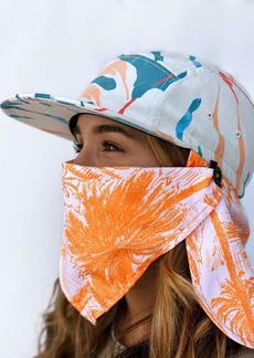 Maaji Women's Protective Cap  OS