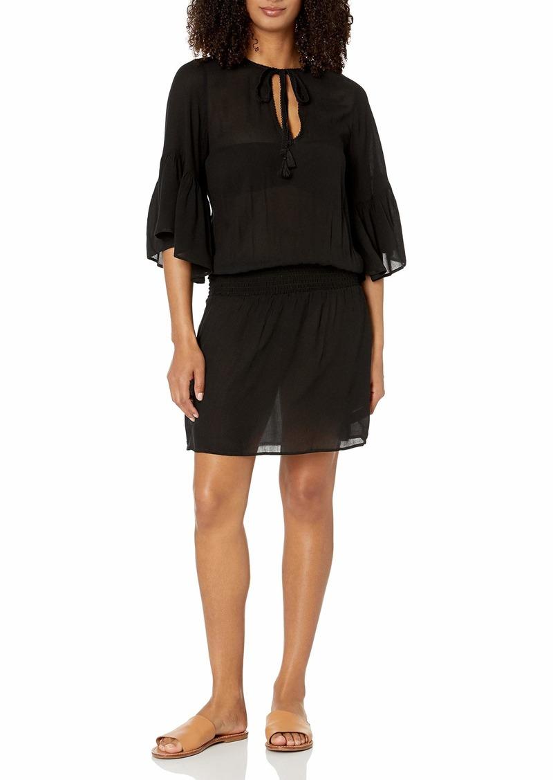 Maaji Women's Sugar Swizzle Short Dress