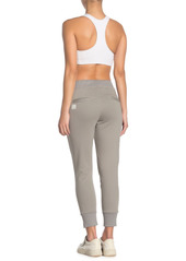 Maaji Revive Pull-On Joggers