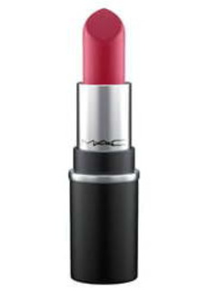 MAC Mini MAC Lipstick