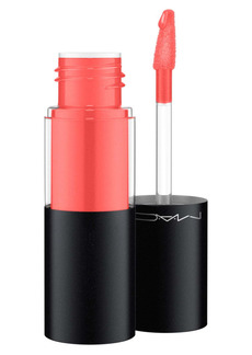 MAC Versicolour Lip Stain