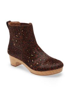 Madewell Benny Chelsea Boot (Women)