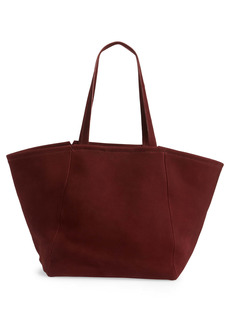 Madewell The Carryall Tote