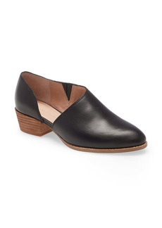 Madewell The Lucie Bootie (Women)