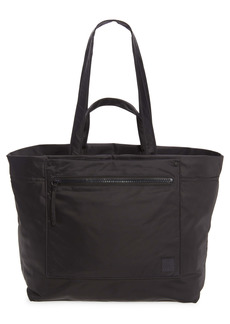 Madewell The Tour Travel Tote