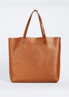 Madewell The Transport Tote