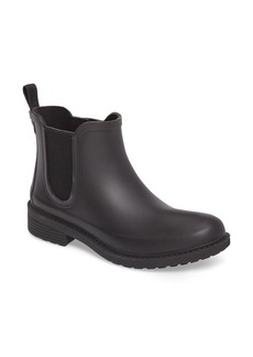 Madewell The Chelsea Rain Boot (Women)