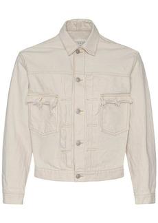 Maison Margiela Vintage Denim Jacket