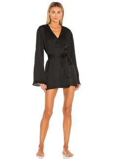 MAJORELLE Sydney Robe