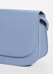 Mansur Gavriel Classic Shoulder Bag