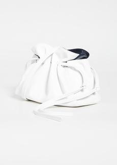 Mansur Gavriel Mini Protea Bag