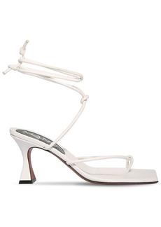MANU Atelier Shoes