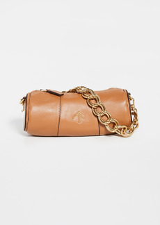 MANU Atelier XX Mini Cylinder Bag
