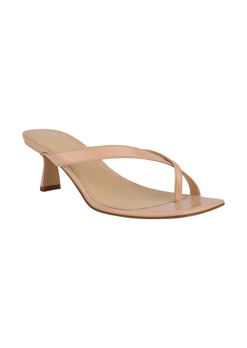 Marc Fisher LTD Brody Slide Sandal