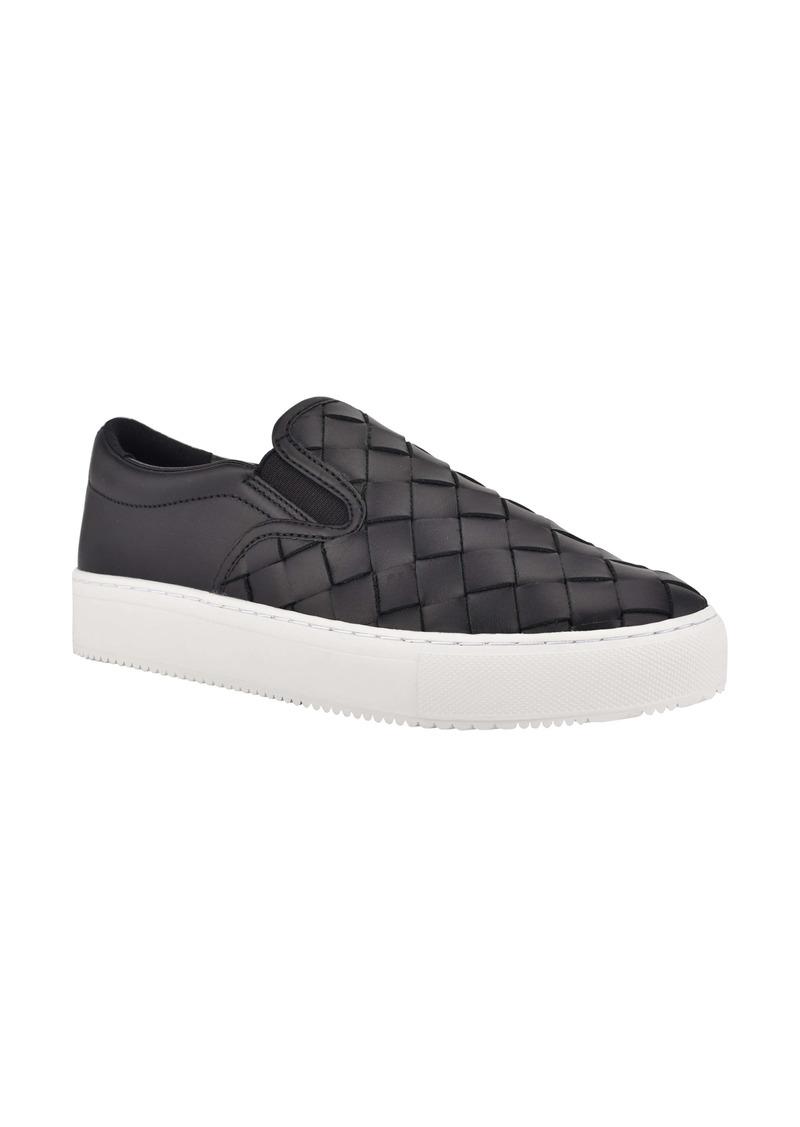 Marc Fisher LTD Calla Slip-On Sneaker (Women)