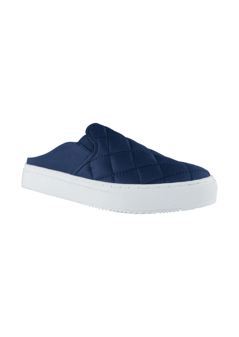 Marc Fisher LTD Crisley Sneaker (Women)