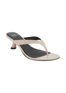 Marc Fisher LTD Dahila Flip Flop (Women)