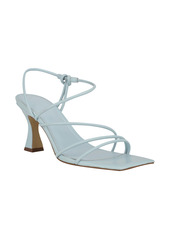 Marc Fisher LTD Dami Strappy Sandal (Women)