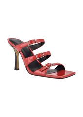 Marc Fisher LTD Davis Buckle Sandal (Women)