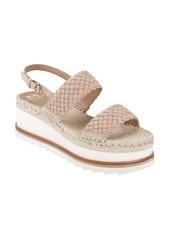Marc Fisher LTD. Gabli Slingback Sandal (Women)