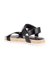 Marc Fisher LTD Jecca Strappy Sandal (Women)
