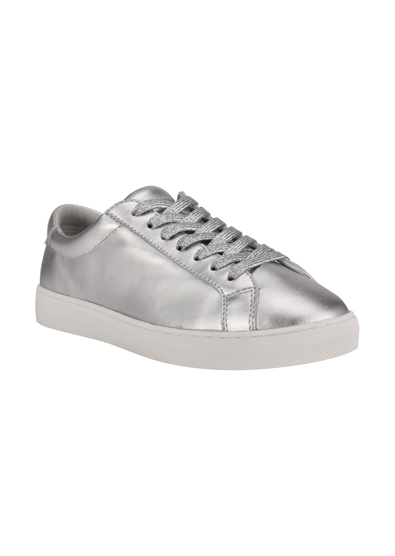 Marc Fisher LTD Kelli Sneaker (Women)