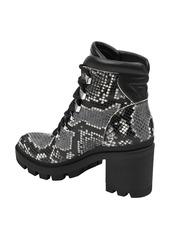 Marc Fisher LTD Kini Platform Boot (Women)